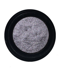 EYESHADOW SOMBER - P