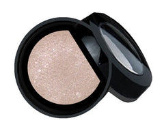 EYESHADOW SWEET PEA - P