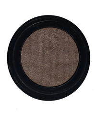 EYESHADOW TOFFEE - P
