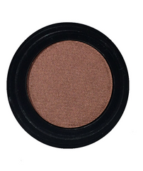EYESHADOW TURKISH - P