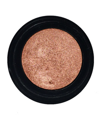 EYESHADOW UPTOWN - P