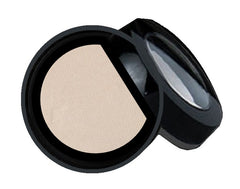 EYESHADOW VANILLA - M