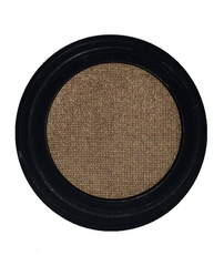 EYESHADOW VIBE - P