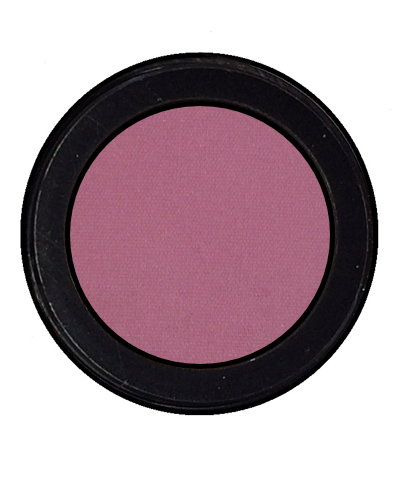 BLUSH VOYER - P