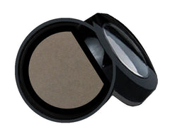 EYESHADOW WEB - M