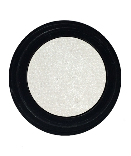 EYESHADOW WHITE STAR - P
