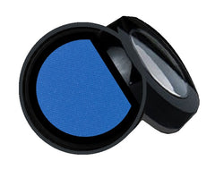 EYESHADOW WILD WAVES - M