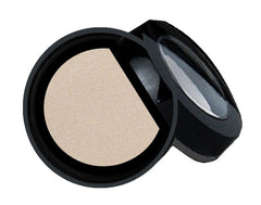 EYESHADOW WISPER - P