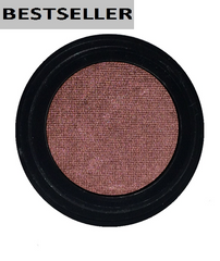 EYESHADOW XRAY - P