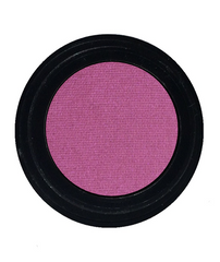 EYESHADOW ZOOM - P