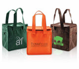 Nonwoven PP Lunch Bags