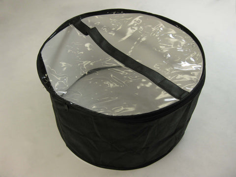 PP Hat Bag