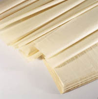 Natural Kraft Wrapping Tissue