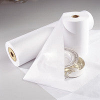 White Wrapping Tissue