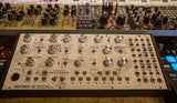Moog - Mother32 Cats n Cable Panel