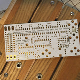 Music Thing Modular: Turing Machine v1 - PCBs