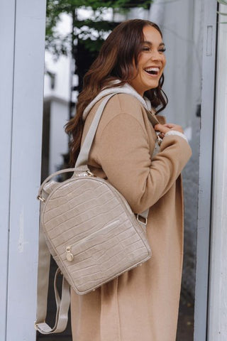 Vicky Pattison Collection - The Caroll