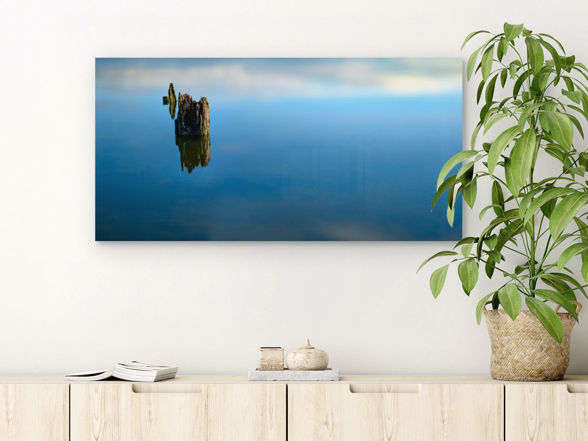 Artfully Minimal | Fine Art Prints