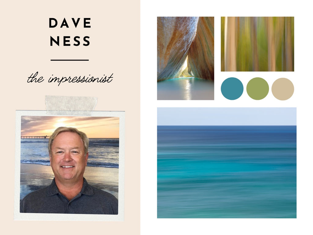 Dave Ness