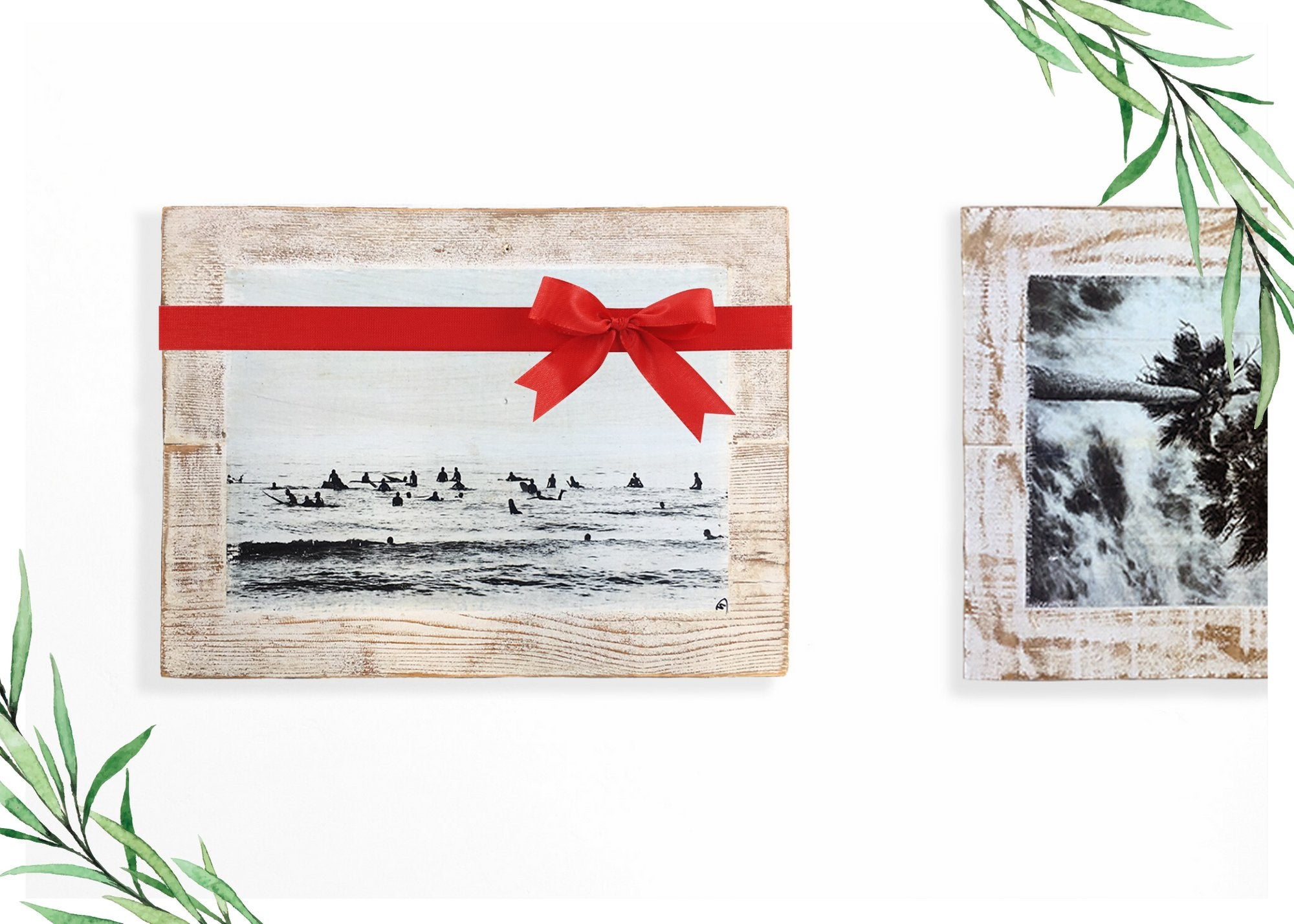 Gift Guide: Surf Enthusiast
