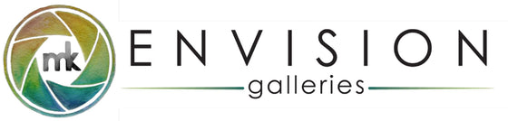 MK Envision Galleries