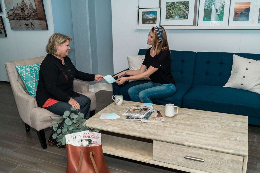 Interior Designers Welcome Mk Envision Galleries