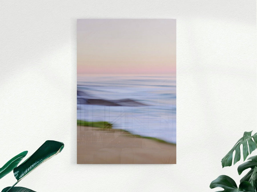 "Fine Art Prints - ""Fresh Air"" 