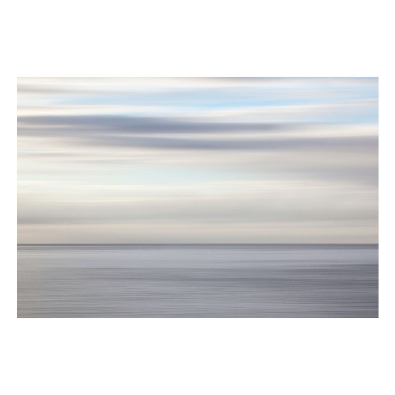 "Fine Art Prints - ""Ocean Mood"" 