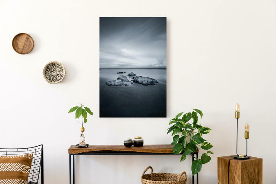 "Fine Art Prints - ""Pass(ing)"" 