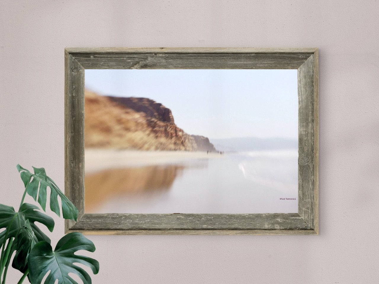 "Fine Art Prints - ""Reflections"" 