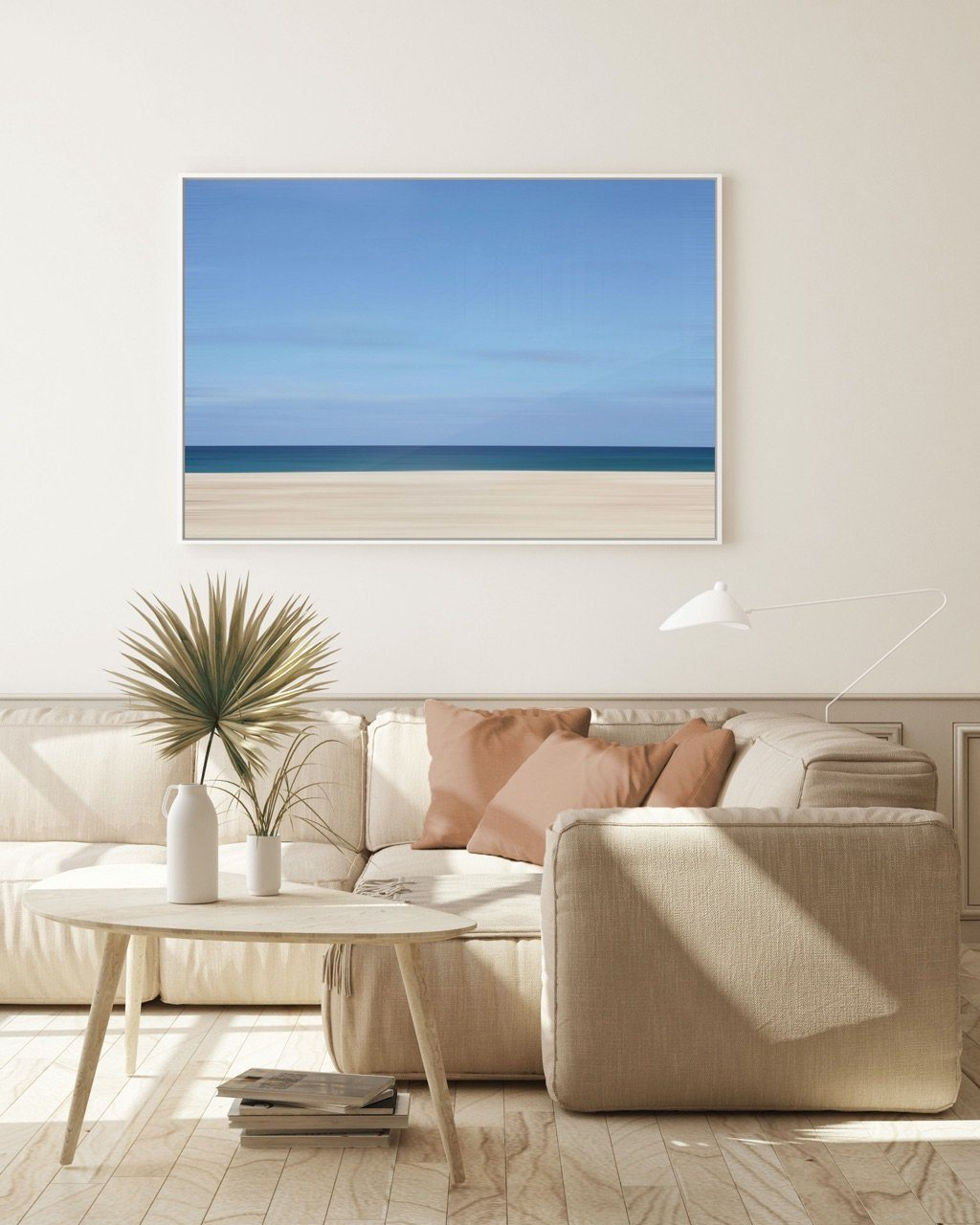 "Fine Art Prints - ""Serene"" 