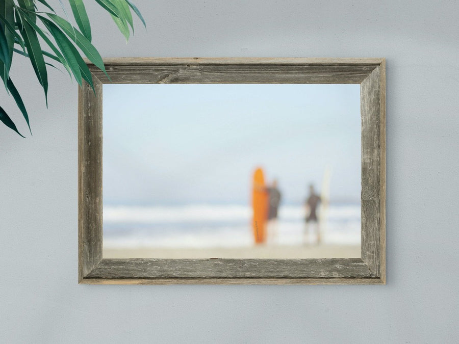 "Fine Art Prints - ""Two Watch"" 
