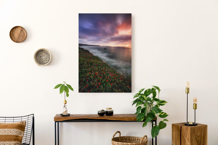 "Fine Art Prints - ""Watch(ing)"" 