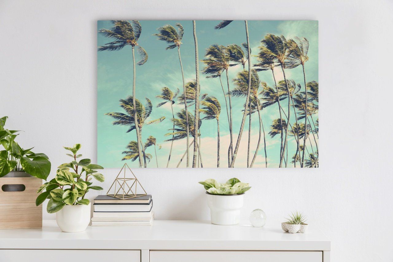 "Fine Art Prints - ""Weekend Vibes"" 