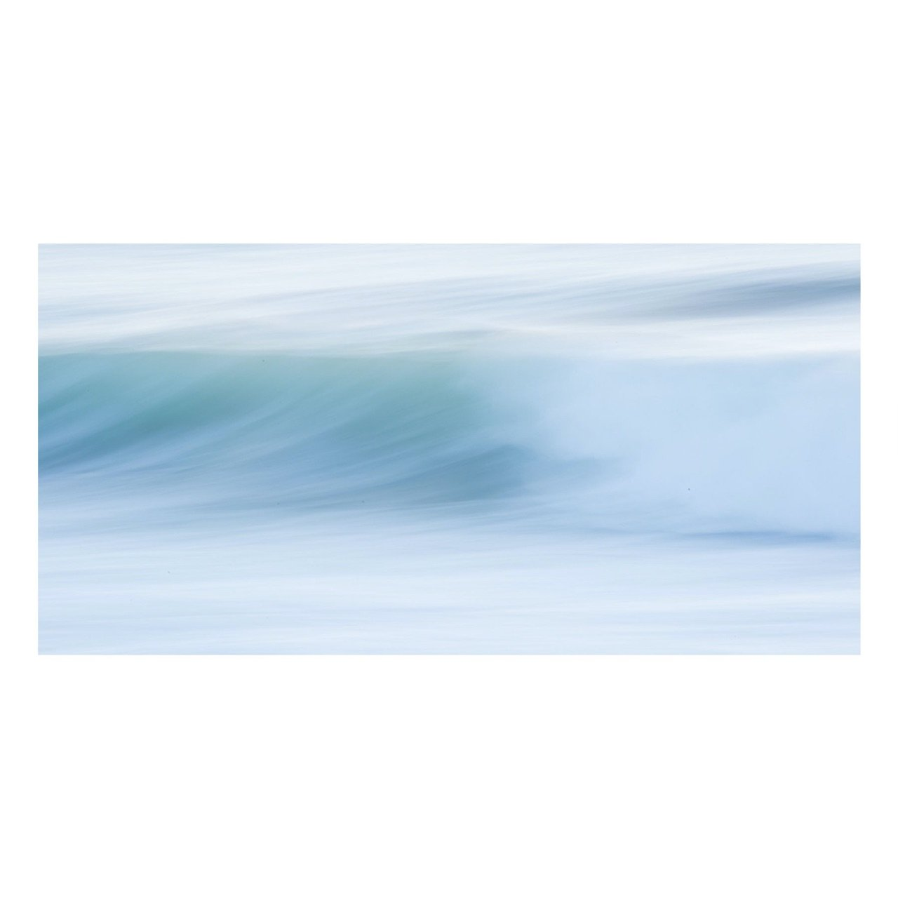 "Fine Art Prints - ""White Wash"" 