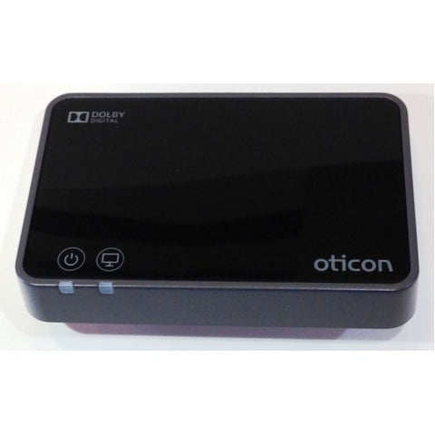Oticon Connectline TV Adapter