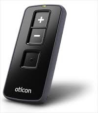 Oticon Remote Control 2