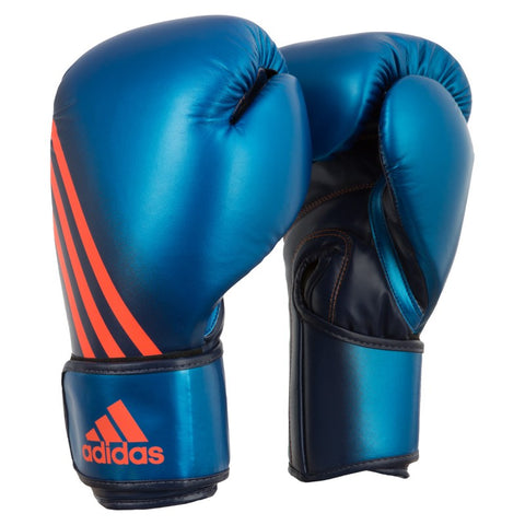 ADIDAS SPEED 200 TRAINING GLOVES