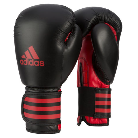 ADIDAS POWER 100 BAG GLOVES