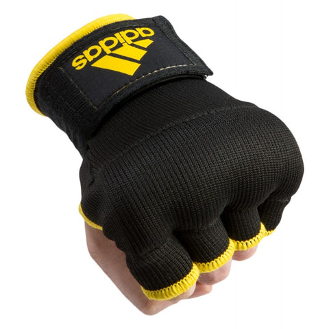 ADIDAS SUPER INNER GLOVE WRAPS
