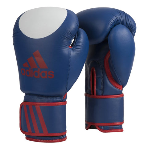ADIDAS K-SPEED 200 BOXING GLOVES