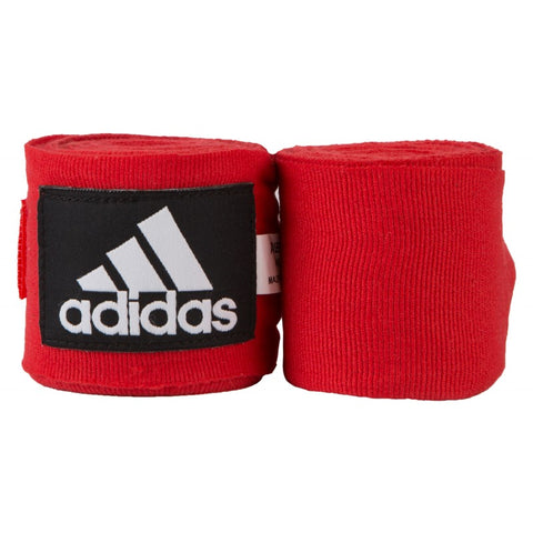ADIDAS SUPER STRETCH HAND WRAPS