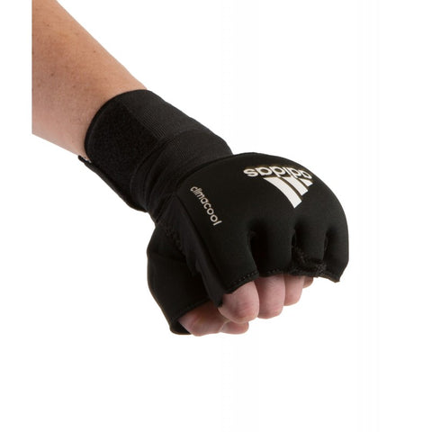 ADIDAS QUICK-WRAP FIST GUARDS