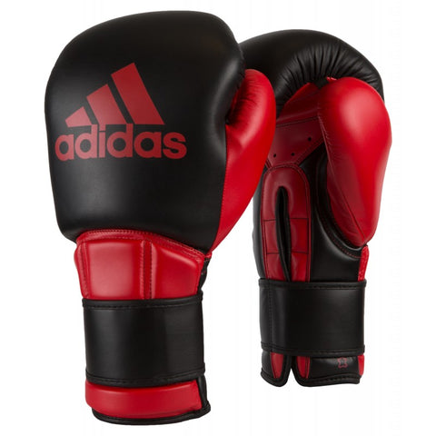 ADIDAS SUPER PRO SPARRING GLOVES
