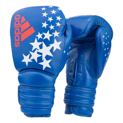 ADIDAS PATRIOT 300 LTD TRAINING GLOVES
