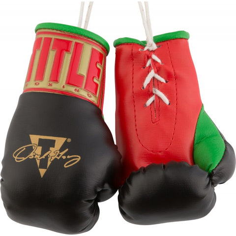 a51b673c969 Boxing Equippment – Tagged
