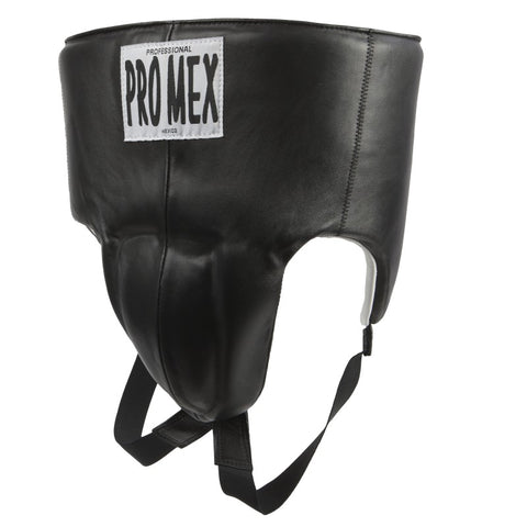 PRO MEX PRO FOUL-PROOF PROTECTOR