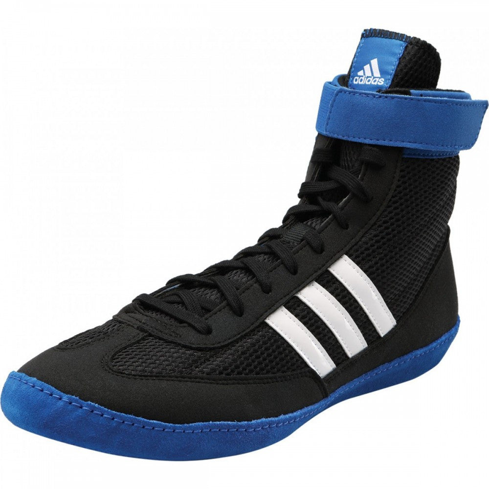Boxing Shoes – Sweet Science Boxing e0f5b5174