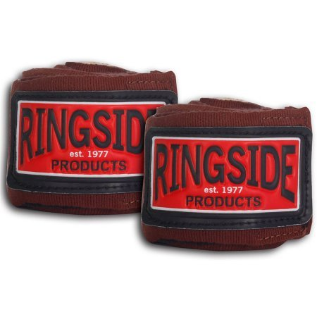 Ringside Heritage Mexican Hand wraps 210