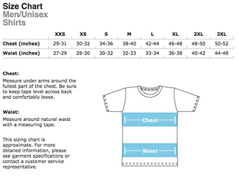 8a11f356e Venum Navy St Classic T-Shirt, Black/White, XX-Large – Sweet Science ...